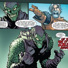 Norman Osborn (Earth-616) and Roderick Kingsley (Earth-616) from Superior Spider-Man Vol 1 25 001.jpg