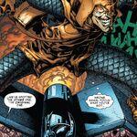 Norman Osborn (Earth-616) from Superior Spider-Man Vol 1 18 001.jpg