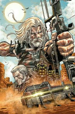 Old Man Hawkeye Vol 1 1 Textless.jpg