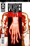 Punishermax Vol 1 5
