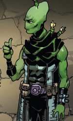 Quonian (Earth-616) from Deadpool Vol 8 3 001.jpg