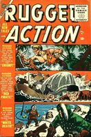 Rugged Action Vol 1 3