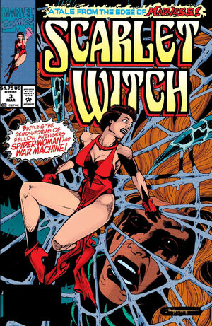 Scarlet Witch Vol 1 3.jpg