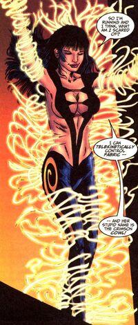 Sybil Dvorak (Earth-616) from Thunderbolts Vol 1 69 001.jpg