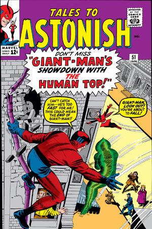 Tales to Astonish Vol 1 51.jpg