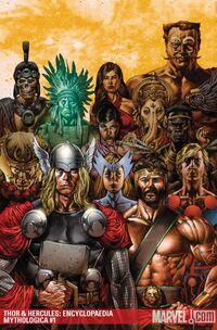 Thor & Hercules Encyclopaedia Mythologica Vol 1 1 Textless.jpg