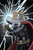 Thor God of Thunder Vol 1 19.NOW Animal Variant Textless.jpg
