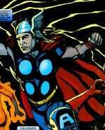 Thor Odinson (Earth-523002)
