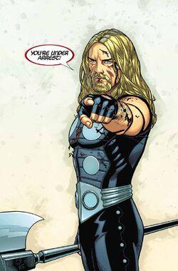 Thors Vol 1 4 Textless.jpg