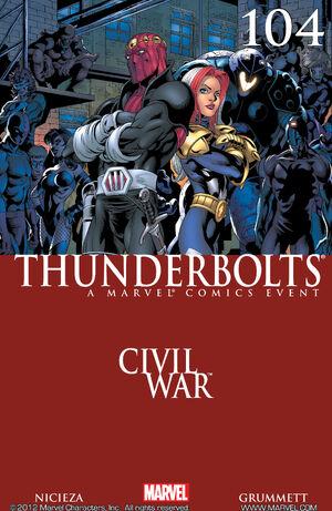 Thunderbolts Vol 1 104.jpg
