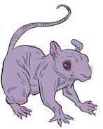 Tippy-Toe (Earth-616) from Unbeatable Squirrel Girl Vol 2 20 002