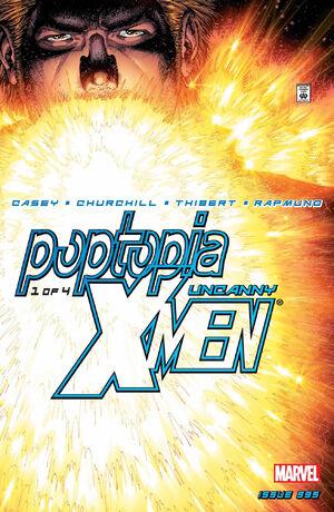 Uncanny X-Men Vol 1 395.jpg