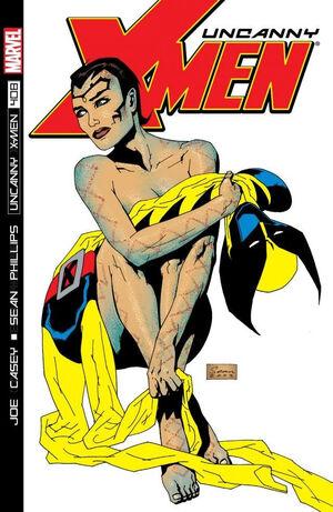 Uncanny X-Men Vol 1 408.jpg