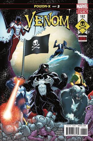 Venom Vol 1 162.jpg