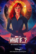 What If... poster 008