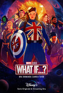 What If... poster 021