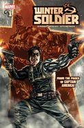 Winter Soldier Vol 1 1