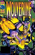 Wolverine Vol 2 92