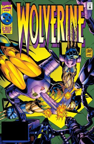 Wolverine Vol 2 92.jpg