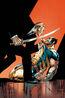 Wolverine Vol 5 13 Textless.jpg