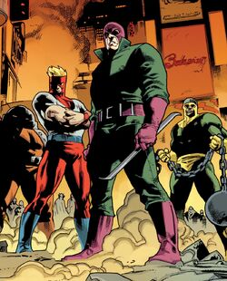 Wrecking Crew (Earth-616) from New Avengers Vol 1 56 001.jpg