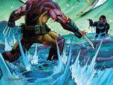 X-Force Vol 6 25