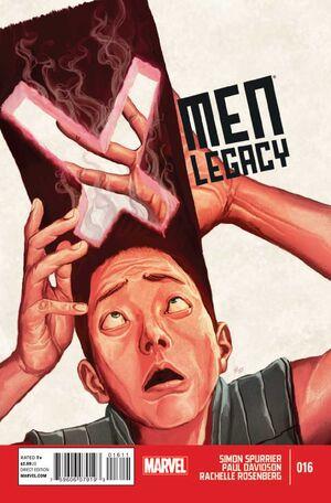 X-Men Legacy Vol 2 16.jpg