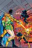 X-Men The Hidden Years Vol 1 4 Textless.jpg