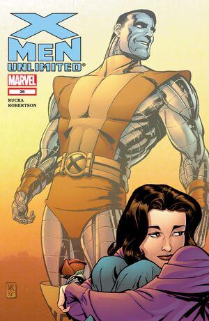 X-Men Unlimited Vol 1 38.jpg