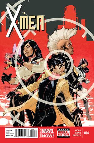 X-Men Vol 4 14.jpg