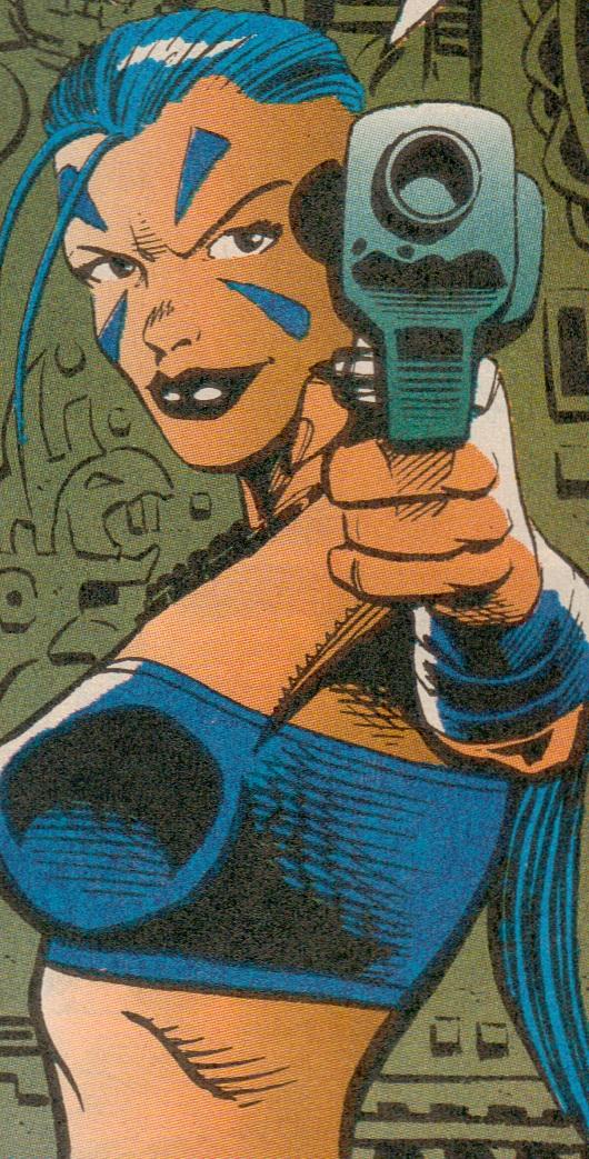 Xan Fthgnr (Earth-616) from Super Soldiers Vol 1 7 002.jpg