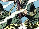 Adam Carter (Earth-616)