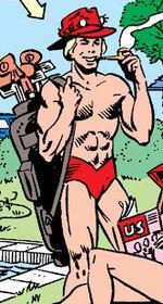 Adam Warlock (Earth-82814)