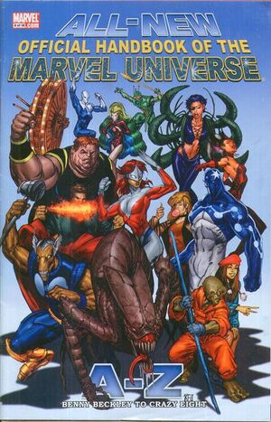 All-New Official Handbook of the Marvel Universe A to Z Vol 1 2.jpg