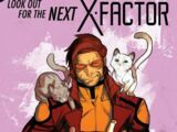 All-New X-Factor Vol 1 3