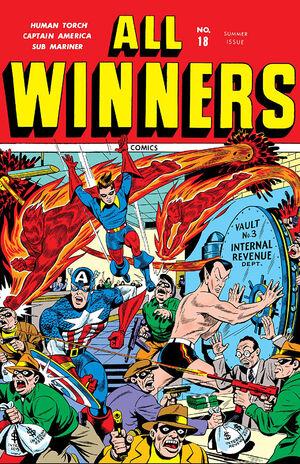 All Winners Comics Vol 1 18.jpg
