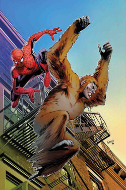 Amazing Spider-Man Vol 5 18.HU Textless.jpg