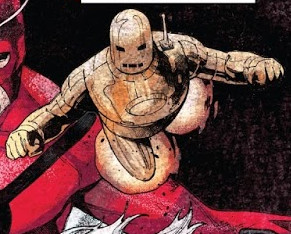 Anthony Stark (Earth-17122) from Avengers Vol 1 681 0001.jpg