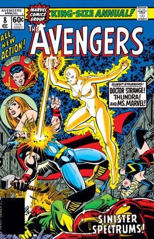 Avengers Annual Vol 1 8.jpg
