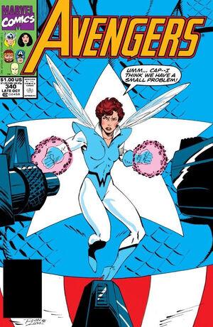 Avengers Vol 1 340.jpg