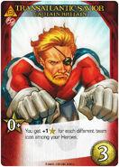 Brian Braddock (Earth-616) from Legendary Secret Wars, Volume 2 004
