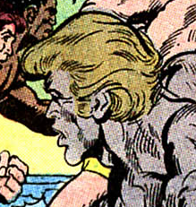 Burt (Earth-616) from Amazing Adventures Vol 2 7 001.png