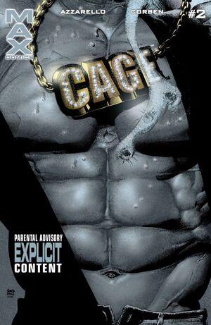 Cage Vol 2 2.jpg
