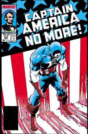 Captain America Vol 1 332.jpg