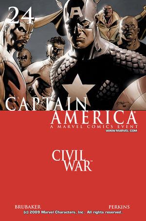 Captain America Vol 5 24.jpg