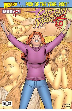 Captain Marvel Vol 4 31.jpg