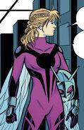 Cassandra Lang (Earth-616) from Astonishing Ant-Man Vol 1 8 004