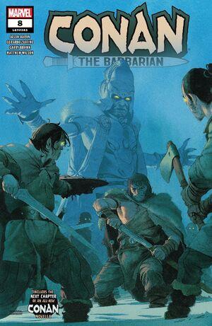 Conan the Barbarian Vol 3 8.jpg