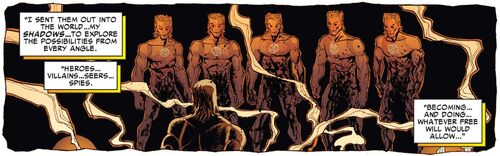 Daimon Hellstrom (Earth-616) from Venom Vol 2 41 001.jpg