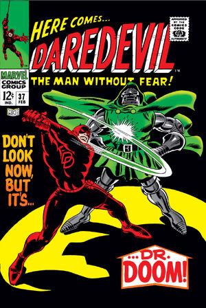 Daredevil Vol 1 37.jpg
